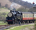 80072 at Carrog Station (2).jpg