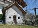 800 7248 Kapelle Gschloier Lajen.jpg