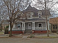 821 Deery Street, Knoxville, TN.jpg