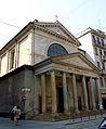 8276 - Milano - San Tomaso - Foto Giovanni Dall'Orto 1-Mar-2007.jpg