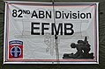 82nd Airborne Division EFMB training 140429-A-UK859-475.jpg
