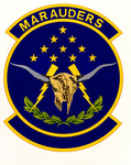 841 Missile Security Sq emblem (1990).png