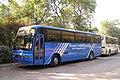 8J-5803 (33265780496).jpg