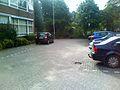 8 September 2008 - panoramio.jpg
