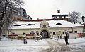 9135vik Pałac w Pszczynie. Foto Barbara Maliszewska.jpg