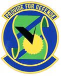 92 Supply Sq emblem.png