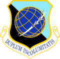 92d Air Refueling Wing.png