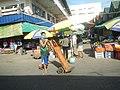 9568Baliuag, Bulacan Town Poblacion 24.jpg
