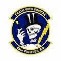 95 Fighter Sq.jpg