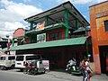 9608Caloocan City Barangays Landmarks 02.jpg