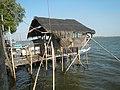 9623Obando, Bulacan River Districts Landmarks 27.jpg