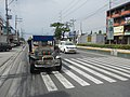 9758Parañaque City Roads Bridges Landmarks 14.jpg