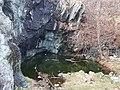 97652 Nes - Bergspytt klebersteinsbrudd fra RA.jpg