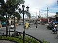 9766Taytay, Rizal Roads Landmarks Buildings 37.jpg