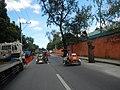 9788Caloocan City Barangays Landmarks 14.jpg