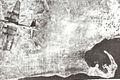 97th Bomb Group B-17F attacking Messina Italy 8 May 1943.jpg