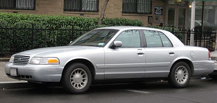 Toyota Crown used cars in Victoria - Trovit