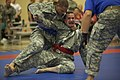 98th Division Army Combatives Tournament 140607-A-BZ540-101.jpg