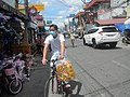 9960Baliuag, Bulacan Proper during Pandemic Lockdown 46.jpg