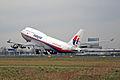 9M-MPC Malaysia Airlines (MAS) Penerbangan Malaysia Berhad (2200080584).jpg