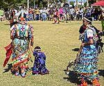 9th Annual Las Vegas Inter-Tribal Veterans Pow Wow (12757318244).jpg