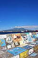 Açores 2010-07-18 (5043267565).jpg