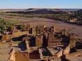 Aït Ben Haddou Overview (Souss-Massa-Draâ, Maroc) (15748043842).jpg