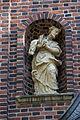 A.720 1-3 Zespół katedralny Sandomierz ul. Mariacka 2 tr.jpg