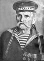 A.D.Voycexovskiy.tif