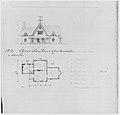 """A. J. Davis """"Diary"""" MET 269630.jpg"""