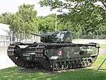 A22 Churchill Mk I.jpg