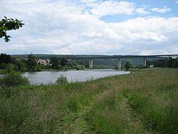A44-Fuldatalbrücke-bei-Bergshausen.JPG
