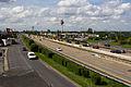 A6-Villabé vz7-2012-05-20 IMG 3056.jpg