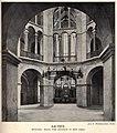 AACHEN Münster. Blick vom Oktogon in den Chor.jpg