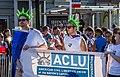 ACLU - DC Capital Pride - 2014-06-07 (14394679644).jpg