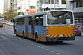 ACTION - BUS 716 - Ansair bodied Renault PR180-2 MkII (1).jpg