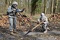 AFNORTH BN Squad Training Exercise (STX) 150324-A-HZ738-019.jpg