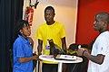 AGE 2019 Wikimédia CUG Côte d'Ivoire 12.jpg