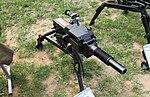 AGS-17 grenade launcher - RaceofHeroes-part2-15.jpg