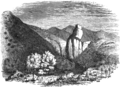 AGTM D342 Defile in the Guadalupe Pas,Sierra Madre.png