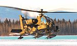 AH-64 Apache conducting pilot certification training Fort Wainwright.jpg
