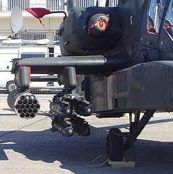 external image 250px-AH-64_dsc04578.jpg