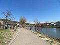 AIMG 2573 Dollnstein Altmühlzentrum mit Kriegsgerät und Brücke.jpg