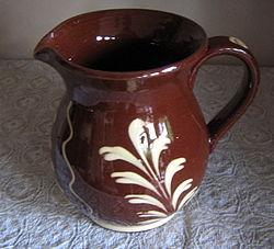 höganäs keramik outlet