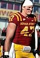AJ Klein Iowa State.jpg