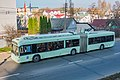 AKSM-333 No 3612 route 53 - 1.jpg