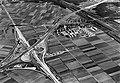 AK Mannheim 1968.jpg