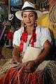 AMA SegundodíaTravelMartLatinoamerica2013 19 09 2013 415 (9921652474).jpg
