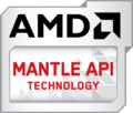 AMD Mantle Logo.png