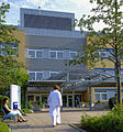 AMEOS Klinikum Halberstadt.jpg